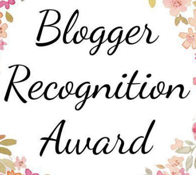 blogger-recognition-award-logo-1