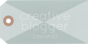 creative-blogger-award-22-3-151