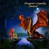 dragonsloyaltyaward1-1