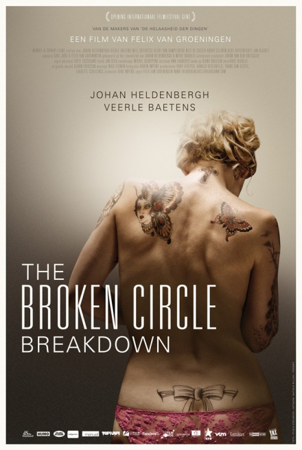poster-felix-van-groeningen-_the-broken-circle-breakdown